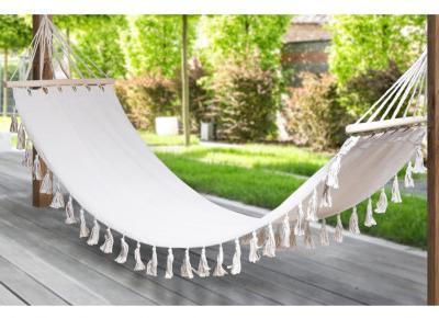 Wiosna w ogrodzie – inspiracje od Netto - Houseofdesign