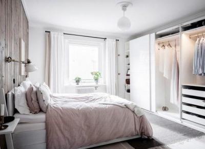 Jak prawidłowo urządzić sypialnię? Poznaj tajniki komfortowej sypialni