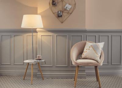 Limitowana kolekcja home&you; w stylu new glamour