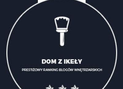 Jak mieszka Dorota Szelągowska? Czyli Dorota Was Urządzi