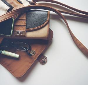 WIELKI PRZEGLĄD TOREBEK | ShoppingTips