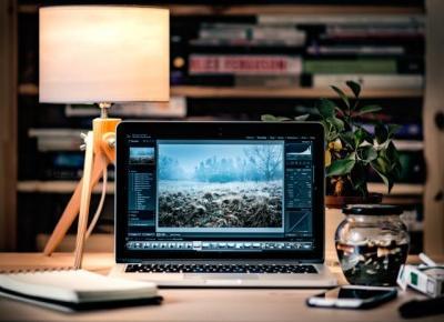 Darmowe programy graficzne - alternatywy dla photoshopa