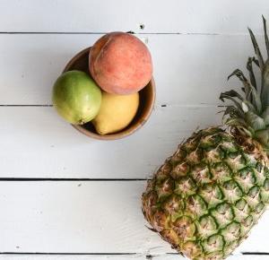 Superfoods, czyli zdrowe jedzenie. | ShoppingTips