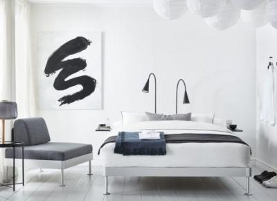 NOWOŚCI 2019 w IKEA. Tom Dixon i kolekcja DELAKTIG II.