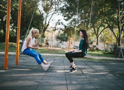 Styl prowokatywny w terapii i coachingu – Sfera Rozwoju