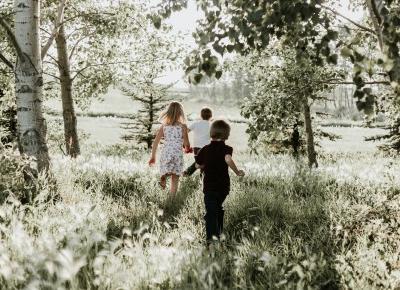 Zabijamy w dzieciach pasję – Sfera Rozwoju