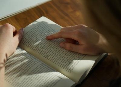 """I po to ten język nienawiści? [recenzja książki """"Powiedz to dobrym słowem""""] – Sfera Rozwoju"""