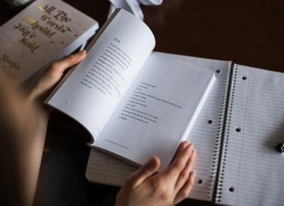 #8. Jak cię widzą, tak cię piszą? No to wiele nie napiszą. – SFERA ROZWOJU