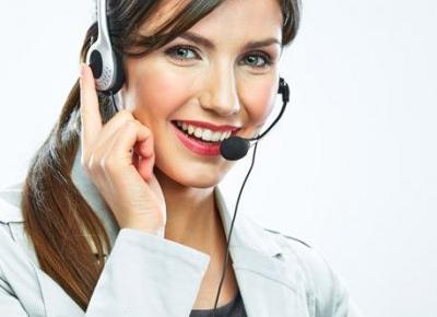 Microsoft Outlook Support +1-888-362-0666 Microsoft Outlook Help