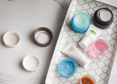 May update & Giveaway results   KHERBLOG   All about korean & natural beauty with a dose of lifestyle