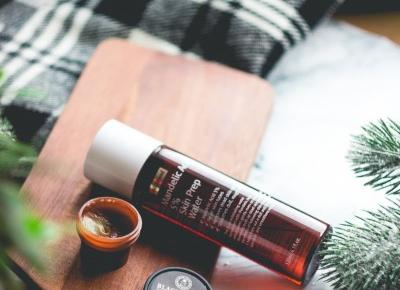 Christmas shopping? Find an ideal gift for beauty lover, your friends and family | KHERBLOG | All about korean & natural beauty with a dose of lifestyle