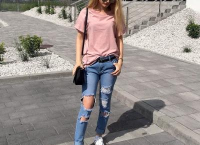 Fashion*Beauty*Lifestyle: sunday ootd