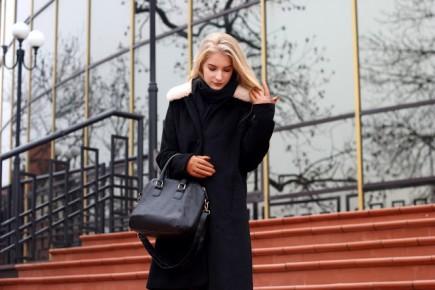 Fashion*Beauty*Lifestyle: Dlaczego warto mieć w życiu własne zdanie? | Retro Style | Esmara by Heidi Klum