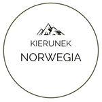 kierunek_norwegia