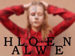 CZAS NA HALLOWEEN - KILLLIA76
