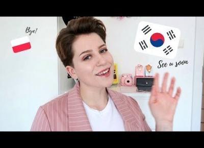 3 miesiące w Korei?! Pytanie tylko w której... ;)