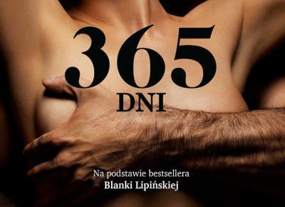 King Of Temptations: 365 dni | Czego zabrakło w tym filmie?