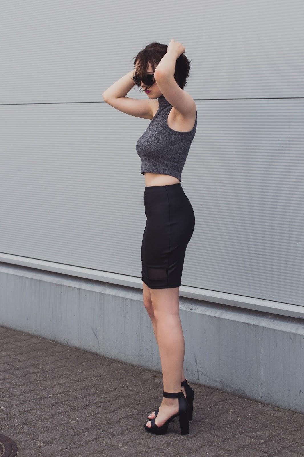 Minimal        |         Kowalska Kinga