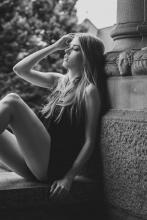 Sensitive        |         Kowalska Kinga