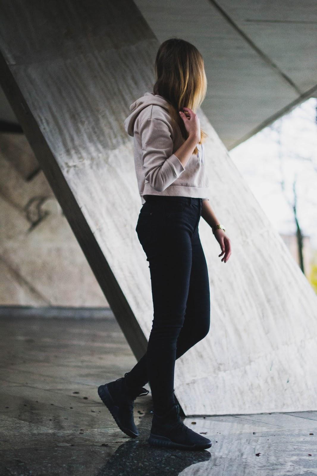 Adidas Tubular X PK        |         Kowalska Kinga