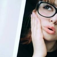 kittymix_17