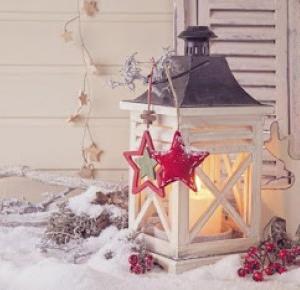 Kivuss: ★Zniżka -40% w answear.com   świąteczne inspiracje :) ★