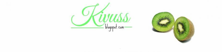 Kivuss: ® Adidas Superstar recenzja- poprawka ®