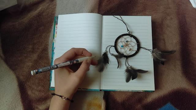 Artystyczne sztukowanie: Zmiany w każdym aspekcie - młody blogger