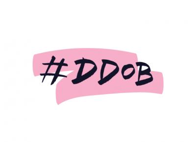 Tego nie wiesz o DDOB!
