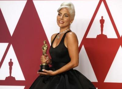 Lady Gaga zabiła swoją przyjaciółkę?