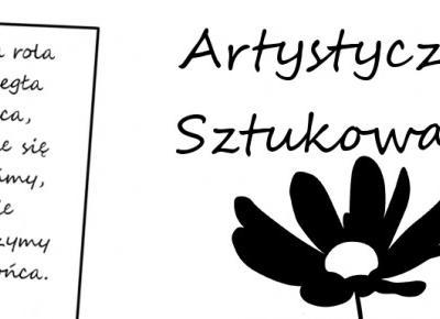 Studiowanie germanistyki, czyli języka szatanów