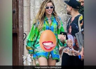Miley i Liam spodziewają się dziecka!?