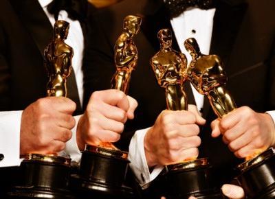 Nominacje do Oscarów 2019! Tego możesz nie wiedzieć!