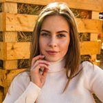 klaudia_umerska