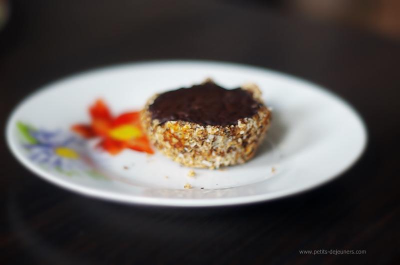 Mon petit déjeuner- je l'adore!: 1088.
