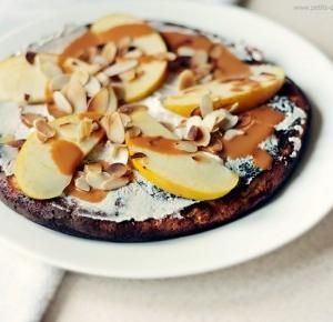 Mon petit déjeuner- je l'adore!: 994.