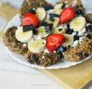 Mon petit déjeuner- je l'adore!: 1021.