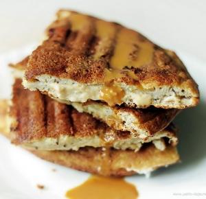 Mon petit déjeuner- je l'adore!: 1002.