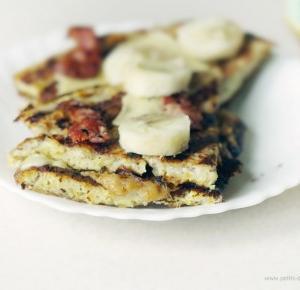Mon petit déjeuner- je l'adore!: 1042.