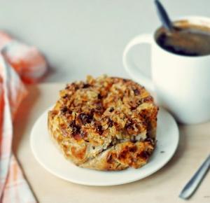 Mon petit déjeuner- je l'adore!: 942.