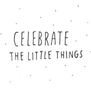 Bądź szczęśliwy już dziś! – mierzwyzej