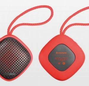 Głośnik Lenovo BT410 z Biedronki, wkrętarka akumulatorowa Parkside z Lidla i Blender SwitchOn z Kauflandu :: KupPanGadżet