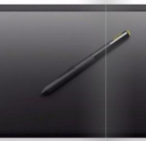 Ekspres ciśnieniowy Silvercrest z Lidla, Tablet graficzny One by Wacom M oraz podkładka grzejąca pod kubek na USB z Biedronki :: KupPanGadżet