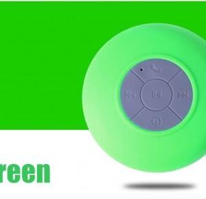 5 ciekawych głośników przenośnych z Aliexpress   BONUS :: KupPanGadżet