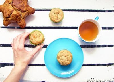 Koci punkt widzenia: Co jem na co dzień? | przykładowe posiłki