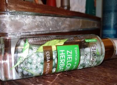 Koci punkt widzenia: Zużyłam 20 litrów kosmetyków! | podsumowanie projektu