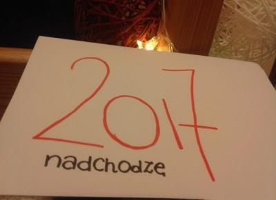 Koci punkt widzenia: 4 kroki i 7 porad: układanie i realizowanie postanowień noworocznych