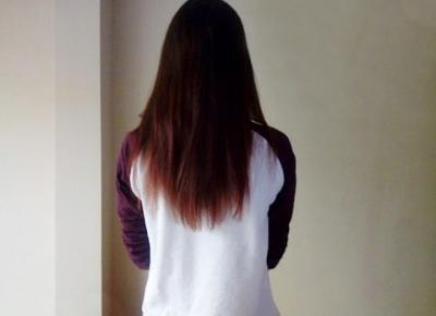 Koci punkt widzenia: Hair Challenge