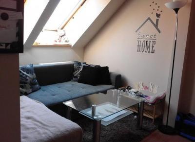 Jak zmieniło się moje mieszkanie w pół roku?
