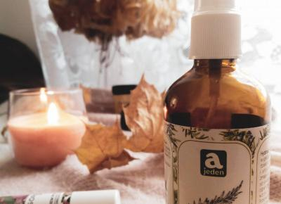 Koci punkt widzenia: 10 sposobów na oszczędzanie na kosmetykach